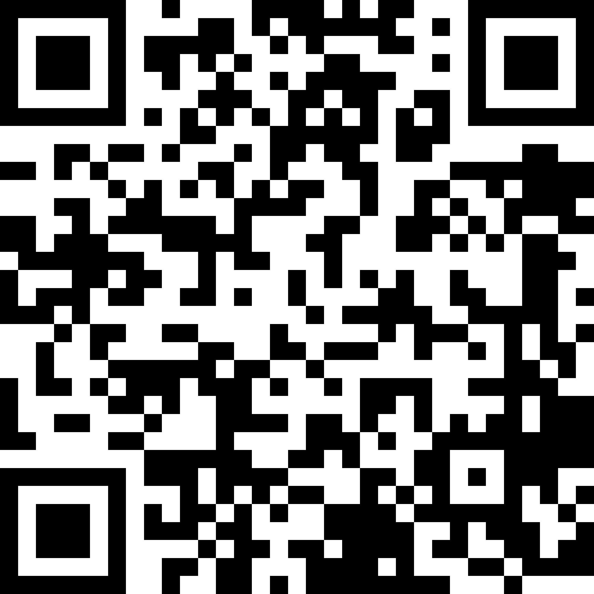 Payez en Bitcoin