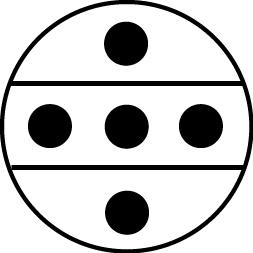 Registre accordéon master